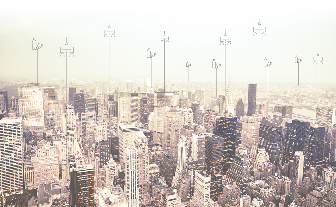 citydiagram